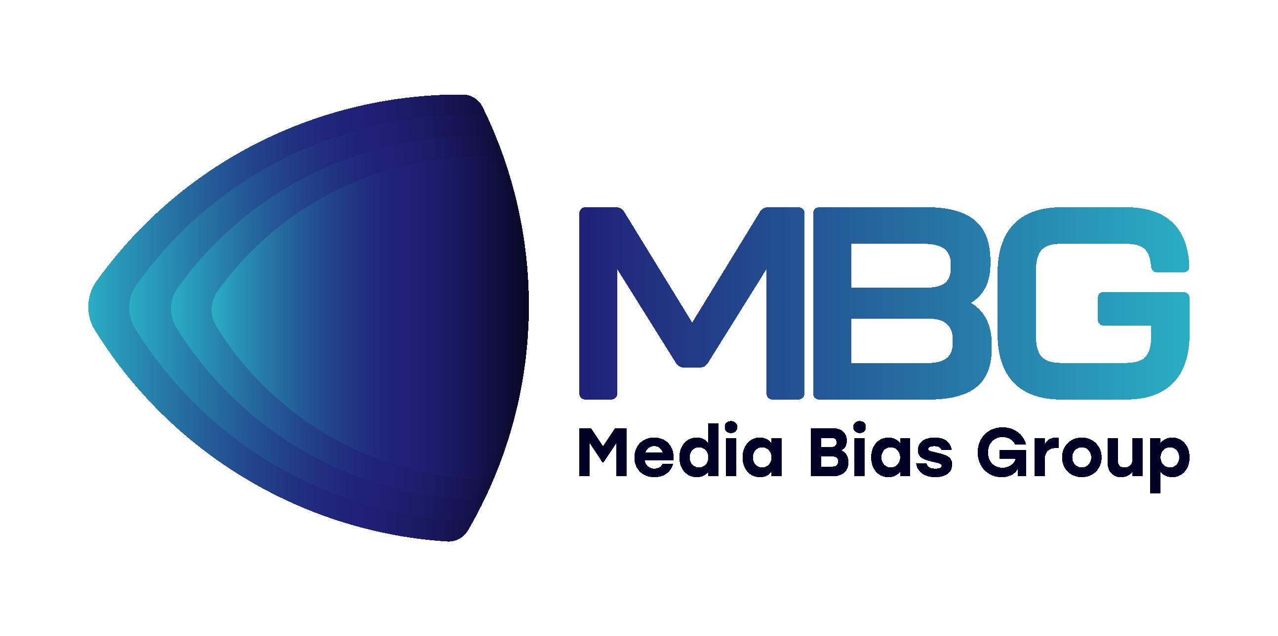 MediaBiasGroup_Logo_verlauf_neu_2_bold